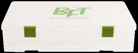BFT Jerkbait