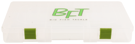 BFT Crankbait