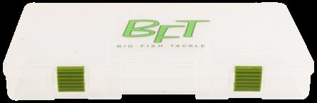 BFT Wobbler