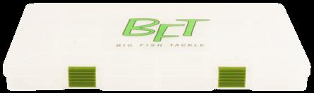 BFT Softbait