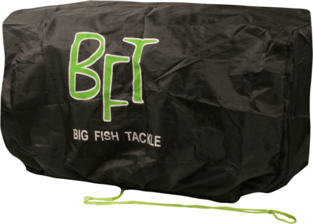 BFT Rain cover - Pred8or Bag