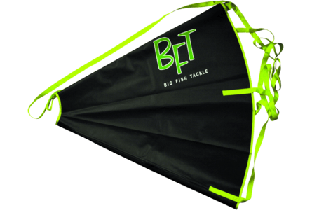 BFT Drift Sock