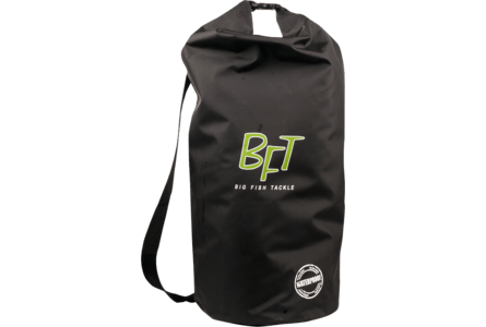 BFT Waterproof Bag