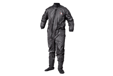Ursuit MPS Gore Tex Multi Purpose Suit