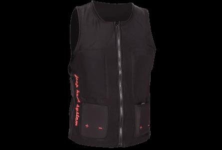Ursuit FIR Deep Heat Vest