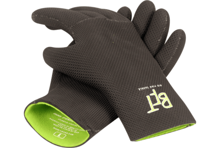 BFT Atlantic Gloves