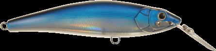 Strike Pro Stunner 18cm