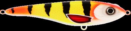 Strike Pro Big Bandit Suspending 19,6cm Disco Perch