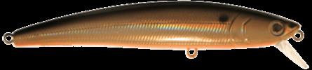 Strike Pro Big Strike 12cm 613T