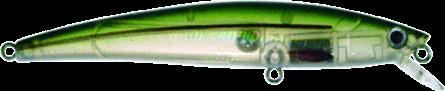 Strike Pro Big Strike 12cm 905G
