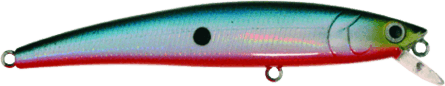 Strike Pro Big Strike 12cm A05T
