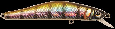 Strike Pro Inquisitor 8cm 630V