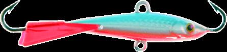 Strike Pro Balanspirk 28mm
