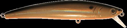 Strike Pro Strike 10,5cm 613T
