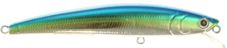 Strike Pro Strike 10,5cm C351E