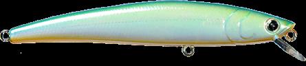 Strike Pro Strike 10,5cm R114