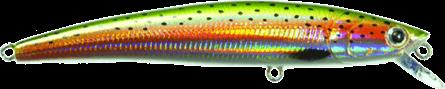 Strike Pro Strike Mini 7,5cm 071