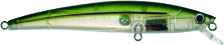 Strike Pro Strike Mini 7,5cm 905G