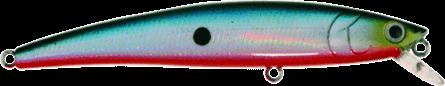 Strike Pro Strike Jr 9cm A05T