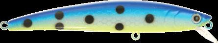 Strike Pro Strike Jr 9cm C344T