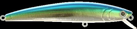 Strike Pro Strike Jr 9cm C351E