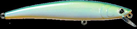 Strike Pro Strike Jr 9cm R114