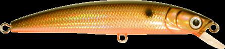 Strike Pro Strike Pikee 12cm Böckling