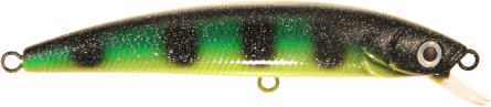 Strike Pro Strike Pikee 12cm Firetiger