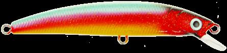 Strike Pro Strike Pikee 12cm Parrott