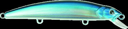 Strike Pro Strike Giant Deep Diver 20cm