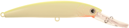 Strike Pro Buster Deep 4m+ 12cm
