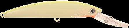 Strike Pro Buster Deep 6m+ 12cm