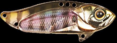 Strike Pro Astro Vibe UV 5,5cm Bluegill