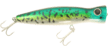 Strike Pro Tuna Hunter 17,5cm 600