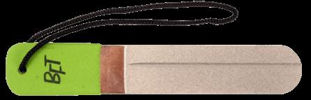 BFT Diamond Hook File, 15cm