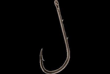 Owner Baitholder Hook
