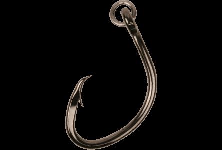 Owner Cirkelkrok Super Mutu With Ring, X-strong