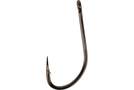 Owner AKI, Single Hook