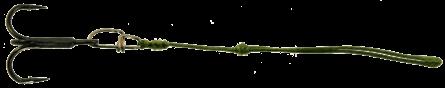 Owner Stinger Rig ST-36