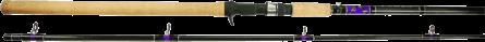 BFT Target 12', 30-150g