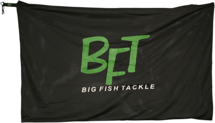 BFT Pike Sack