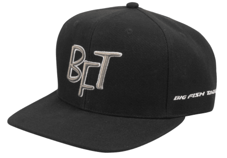 BFT Snapback
