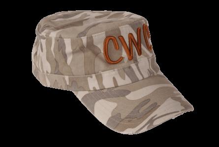 CWC Cap