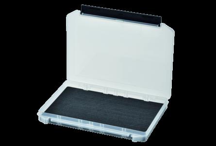 Meiho Slit Foam 3010 205x145x25mm