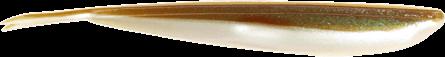 Lunker City Fin-S Fish 10cm, Dropshot