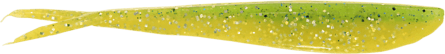 Lunker City Fin-S Fish 17,5cm Mahi Mahi - 5pack