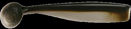Lunker City Shaker Shad 11,5cm Arkansas Shiner - 8pack