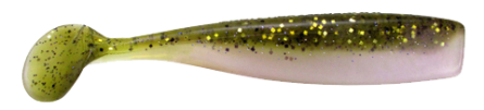 Lunker City Shaker Shad 11,5cm Goby