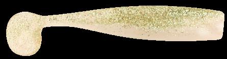 Lunker City Shaker Shad 11,5cm Seafoam Shad