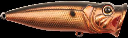 Strike Pro Perch Pop 7cm Böckling